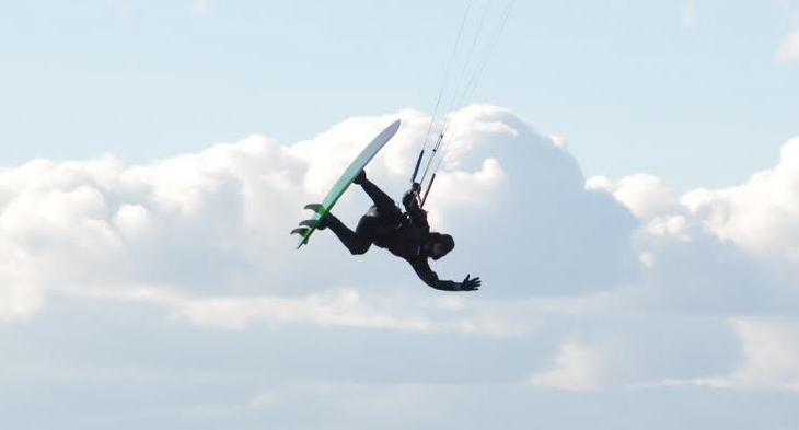 zsurf-kite-escuela-avanza