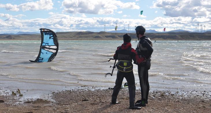 zsurf-kite-escuela-prueba