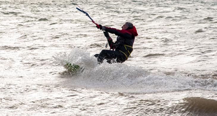 zsurf-kite-aprende-grande