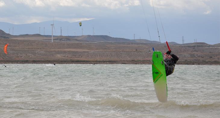 zsurf-kite-especial-grande