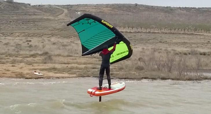 zsurf-escuela-kitesurf-curso-wingsurf